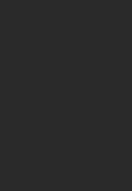 Logo SOS Floresta