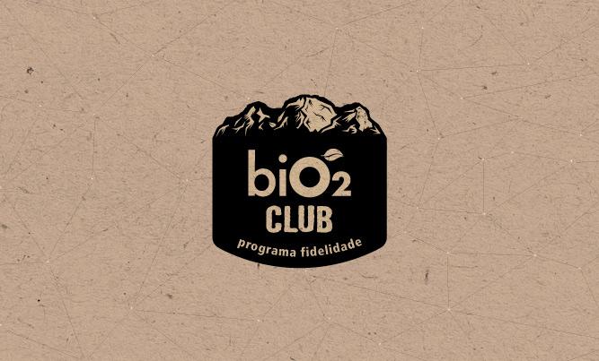 biO2 CLUB