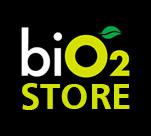Logo biO2 Store