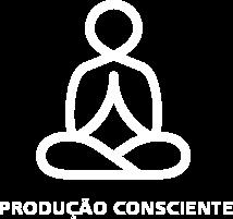 Produção consciente