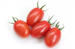 Tomates Italianos Baby